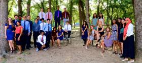 9-16-2016 Natl Merit Semi-Finalists