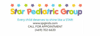 Star Pediatric Group