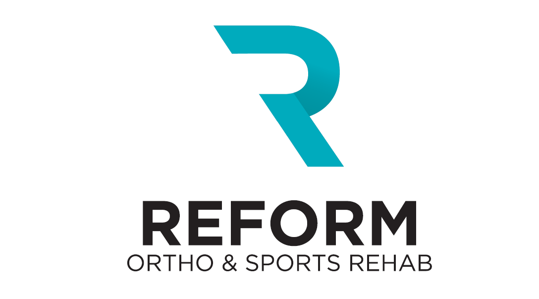 Reform Ortho & Sports Rehab