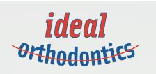 Ideal Orthodontics