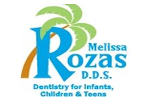 Melissa Rozas, DDS