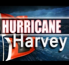 hurricaneharvey800